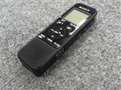 SONY Micro Recorder DIGITAL RECORDER ICD-PX440